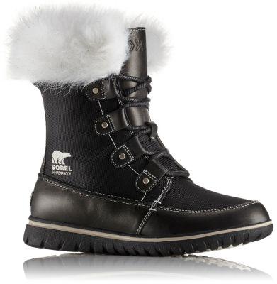 Women's Cozy Joan™ X Celebration Boot
