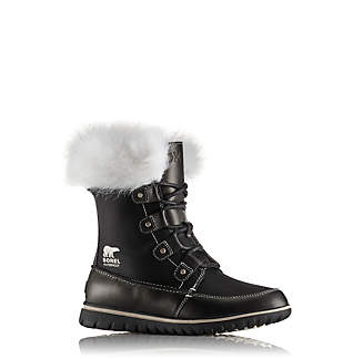 Women's Cozy Joan™ X Celebration Boot