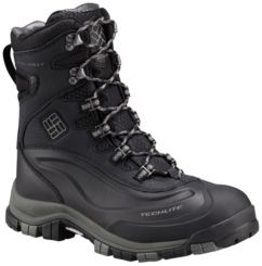 Men's Bugaboot™ Plus Omni-Heat® Michelin Boot