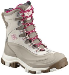 Women's Bugaboot™ Plus Omni-Heat™ Michelin Boot