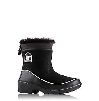 Women's Tivoli™ III Pull-On Boot
