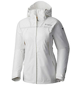 OutDry™ Ex Eco isolierte Shell für Damen