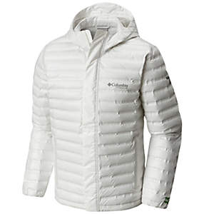 Men's OutDry™ Ex Eco Down Jacket
