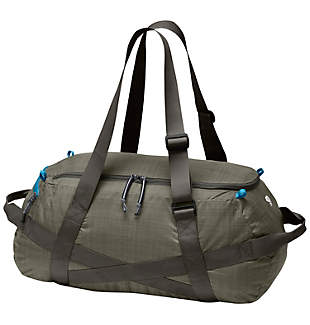 Lightweight Expedition Duffel Medium