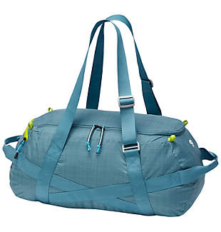 Lightweight Expedition Duffel Small