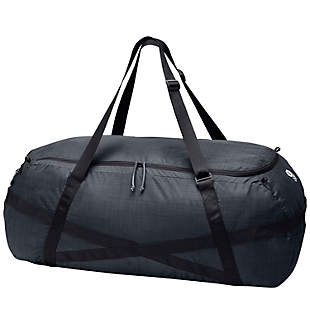 Lightweight Expedition Duffel XLarge
