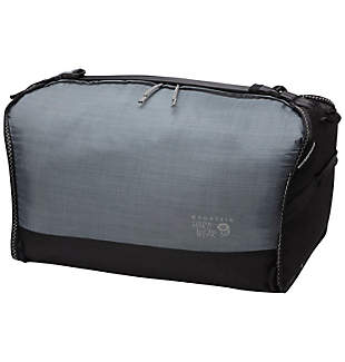OutDry® Duffel Small