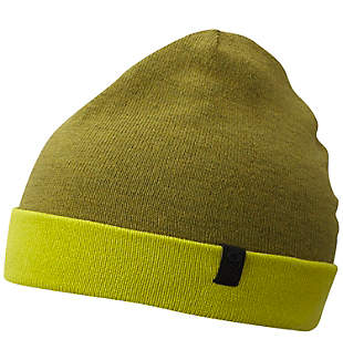 Men's Docklands™ Reversible Beanie