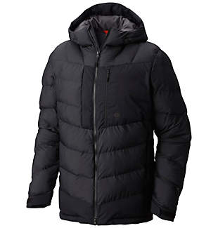 Men's Therminator™ Insulated Parka