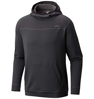 Men's Falcon™ Hooded Pullover