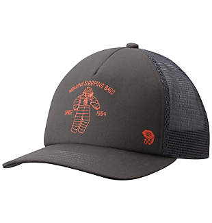 Absolute 94™ Trucker Hat