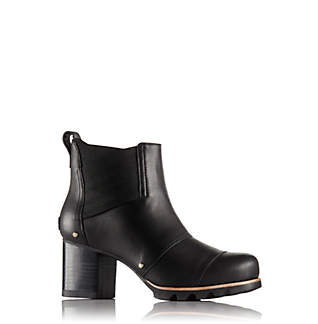 Women's Addington™ Chelsea Leather Boot