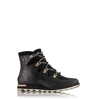 Sneakchic™ Alpine Stiefel für Damen