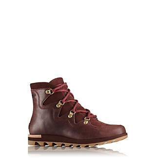 Women's Sneakchic™ Alpine Boot