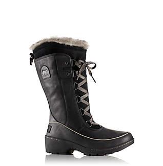 Women's Tivoli™ III High Premium Boot
