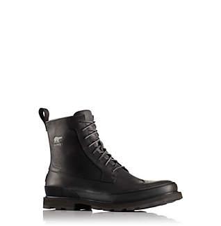 Men's Madson™Wingtip Waterproof Boot