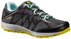 Women's Conspiracy™ Titanium OutDry™ Shoe