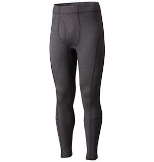 Men's Kinetic™ Tight
