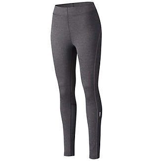 Women's Kinetic™ Tight