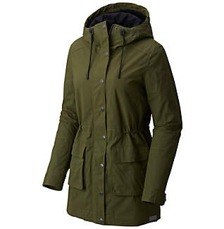 Joan of Arctic™ Lite Damenjacke