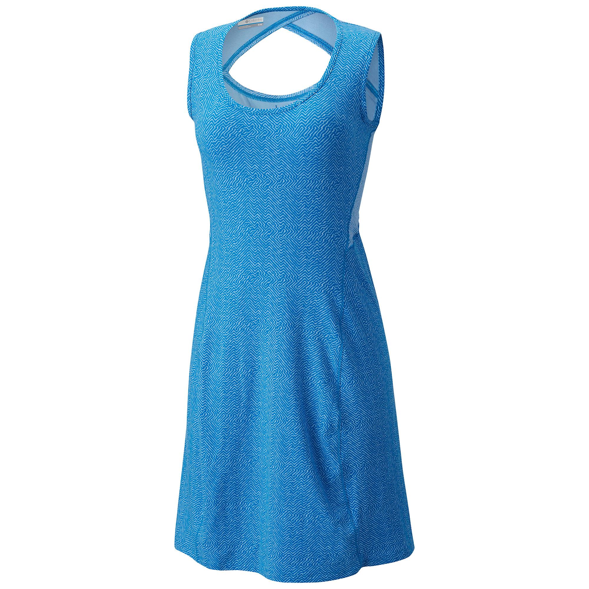 Columbia State of Mind  Dress II  455  XL- 190893110211