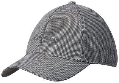 f68e2e8b8cd1a Solar Chill Hat