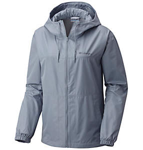 Women's Cheyanne Beach™ EXS Windbreaker