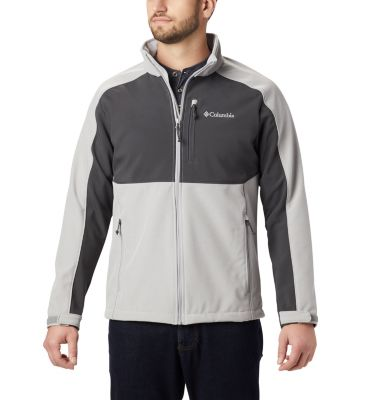 Men s Ryton Reserve Softshell Jacket  124930e460