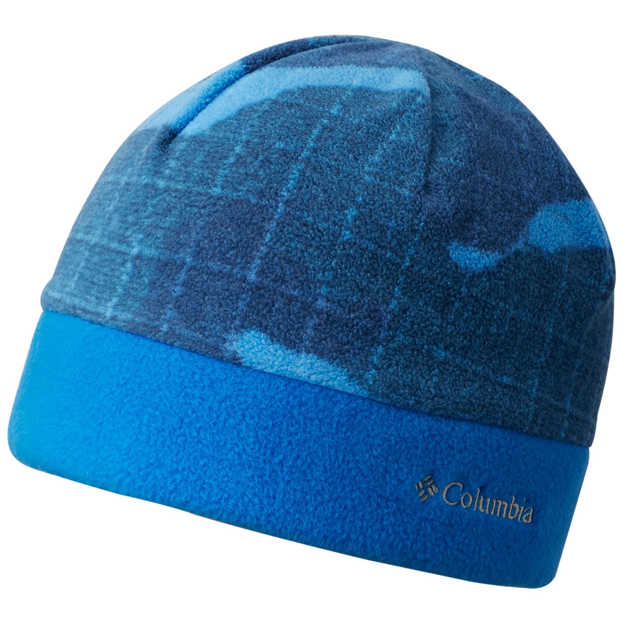 Columbia Youth Fast Trek II Hat 438 L/XL-