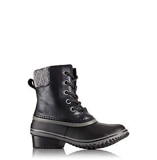 Women's Slimpack™ II Lace Boot