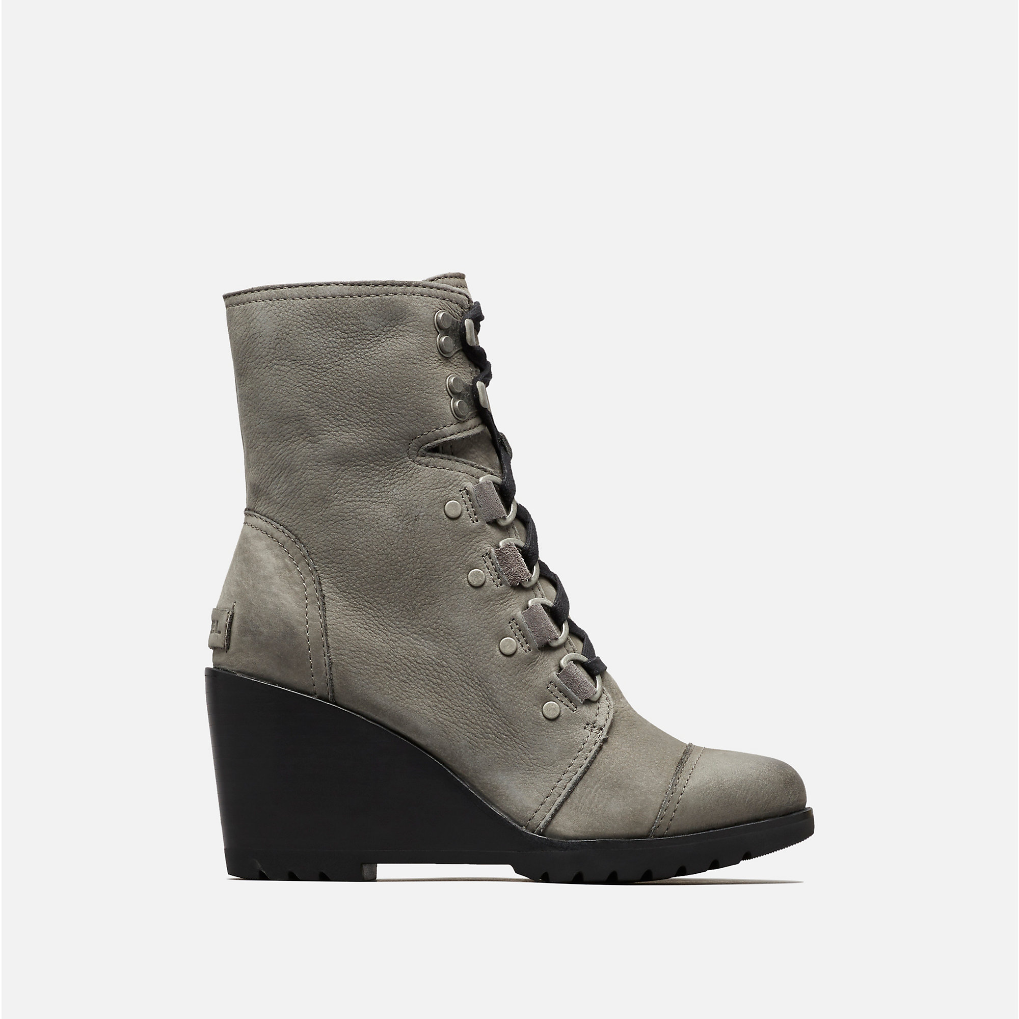 Sorel AFTER HOURS  LACE  052