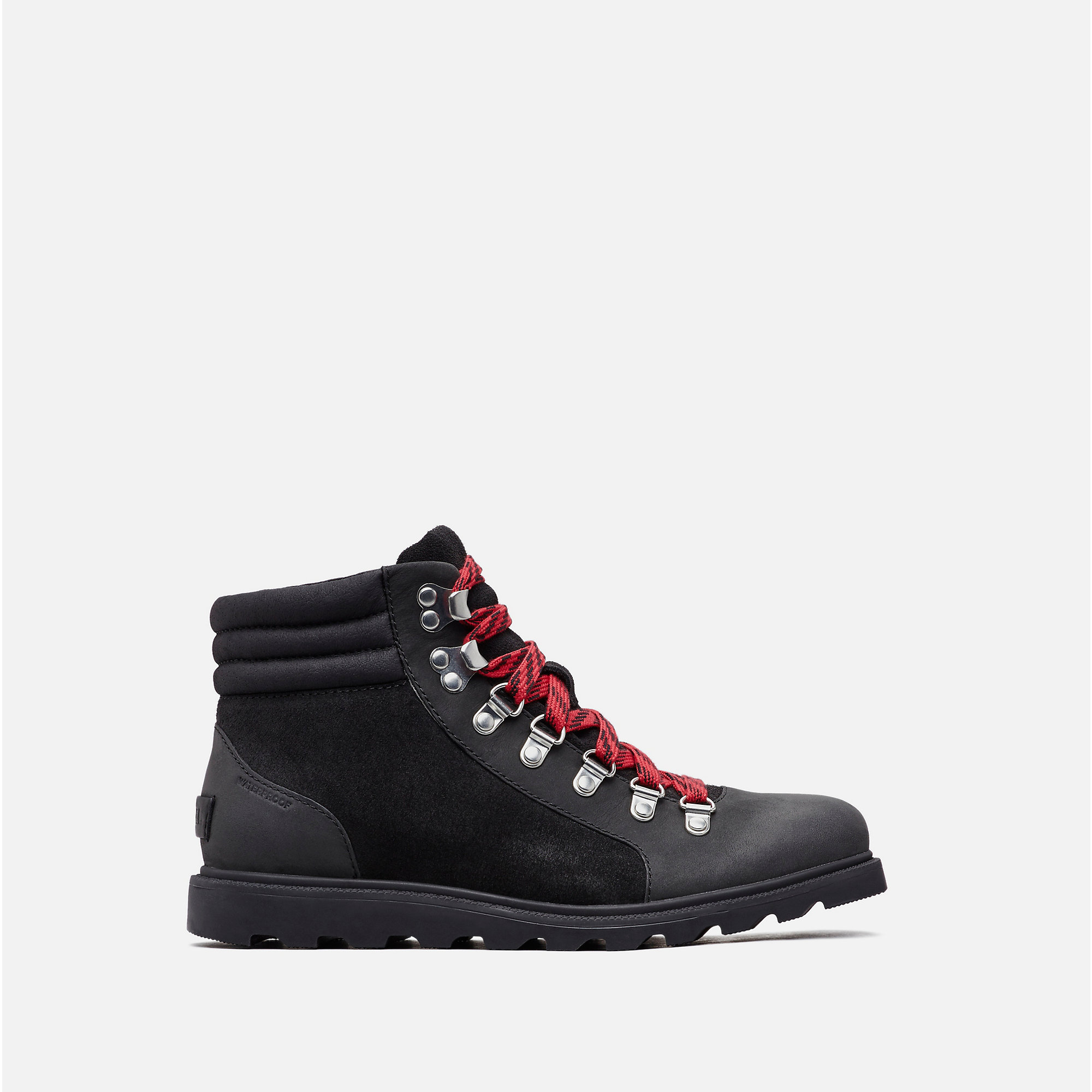 Image of Sorel AINSLEY CONQUEST 010 8-