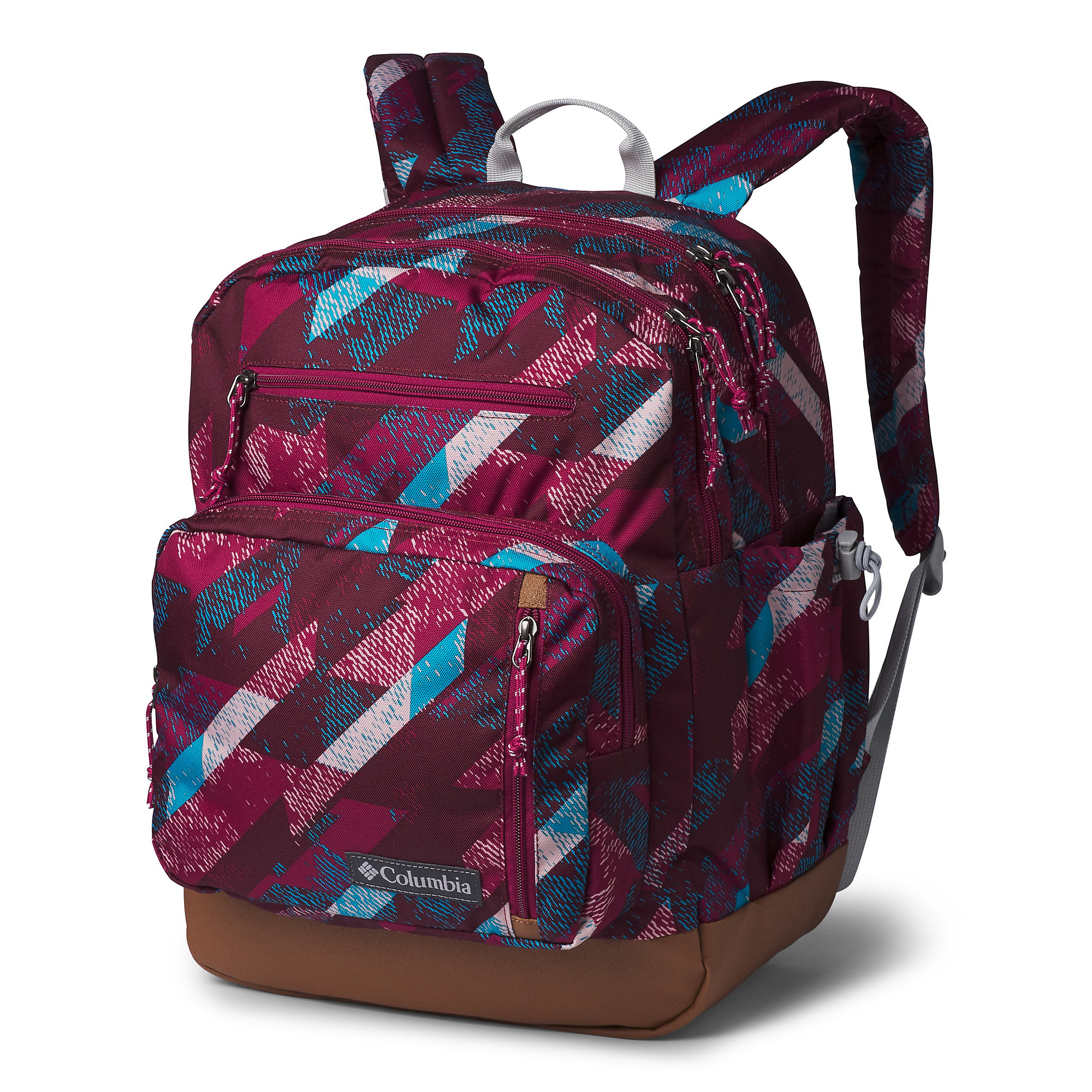Columbia Northern Pass II Backpack 550 O/S-