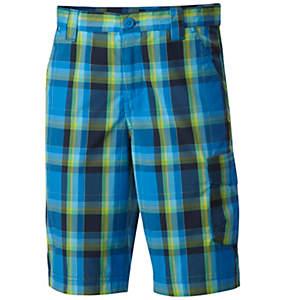 Silver Ridge™ III Shorts für Jungen