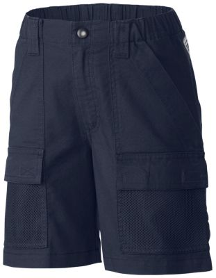 photo: Columbia Men's Half Moon Short active short