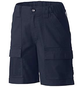 Boys' PFG Half Moon™ Short