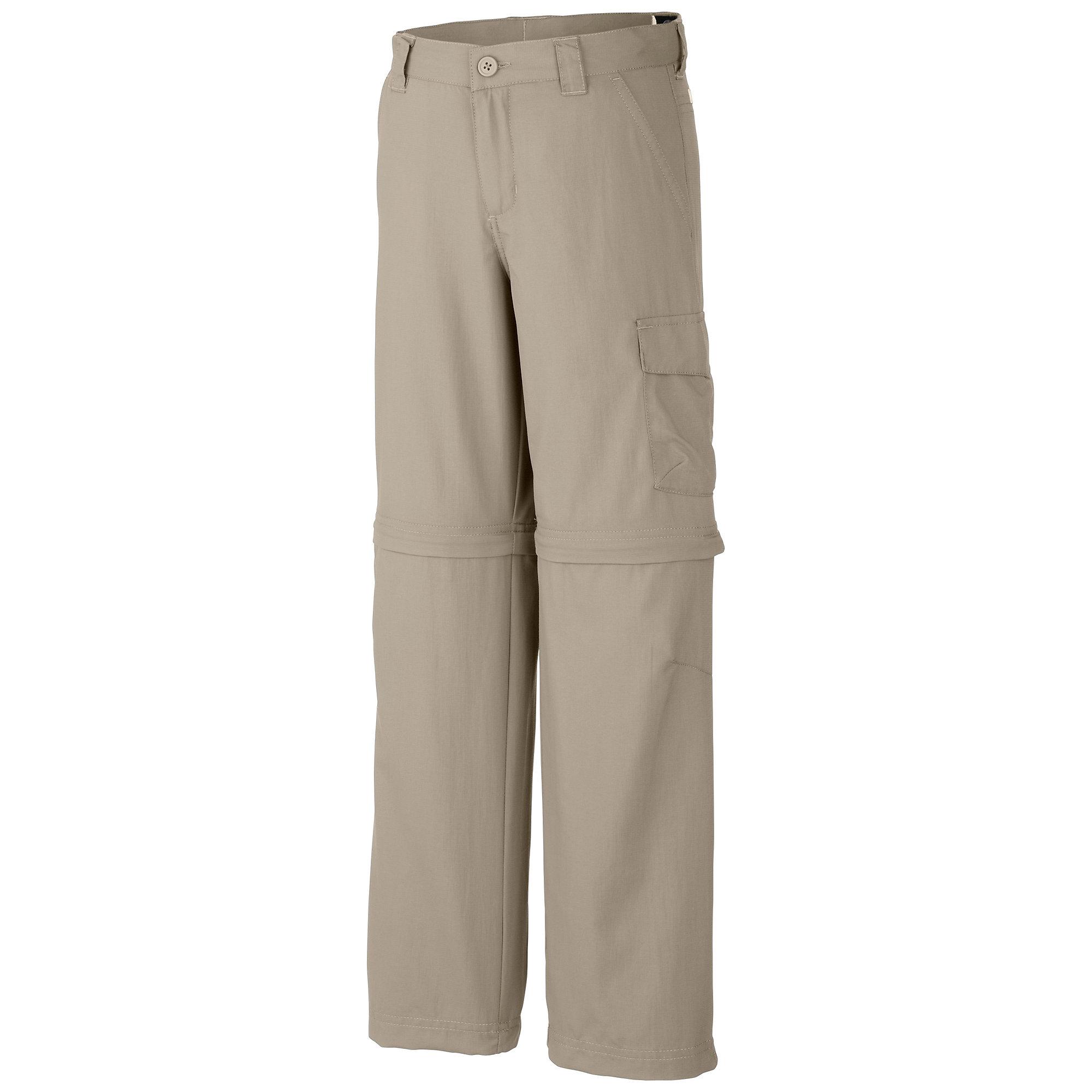 Pantalon convertible Silver Ridge™ III Garçon