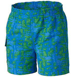 Boys' Solar Stream™ II Boardshort - Toddler