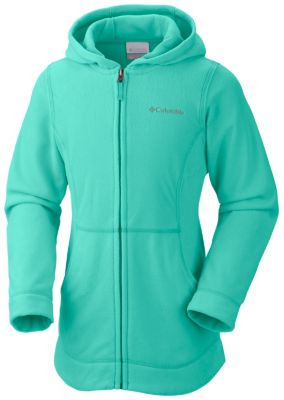 Girl's Explorers Delight™ Long Fleece