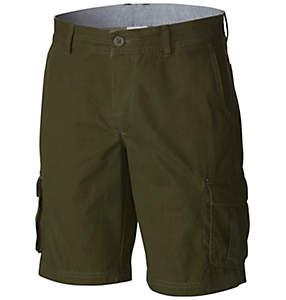 Chatfield Range™ Short