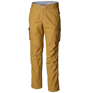 Men's Chatfield Range™ Cargo Pant