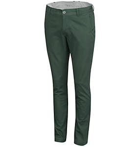 Men's Waterton Woods™ Trousers