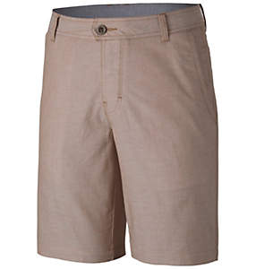 Short Dyer Cove™ Homme
