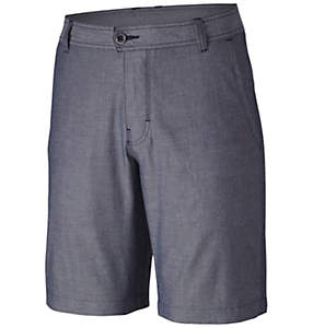Dyer Cove™ Herrenshorts