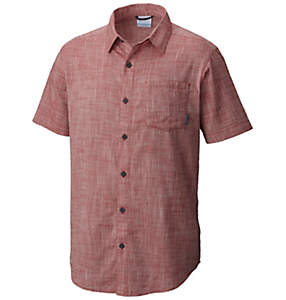 Men's Under Exposure™ YD Short Sleeve Shirt