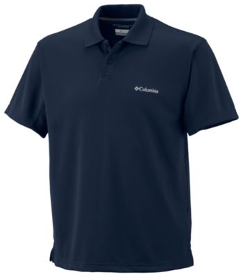 Men's New Utilizer™ Polo — Tall