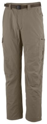 Men's Silver Ridge™ Cargo Pant – Tall