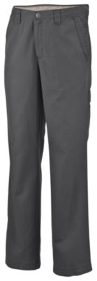 Men's Ultimate Roc™ Pant — Tall