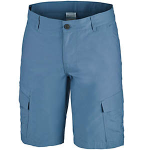 Paro Valley™ IV Shorts für Herren