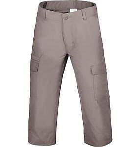 Pantaloni al ginocchio Paro Valley™ IV da uomo